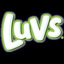Luvs Logo