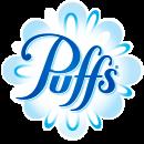 Puffs Logo