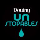 Unstoppables Logo